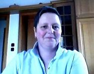Conny Steines : 2. Vorsitzende