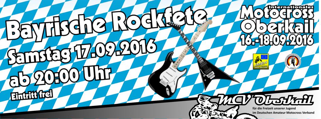 Rockfete_02