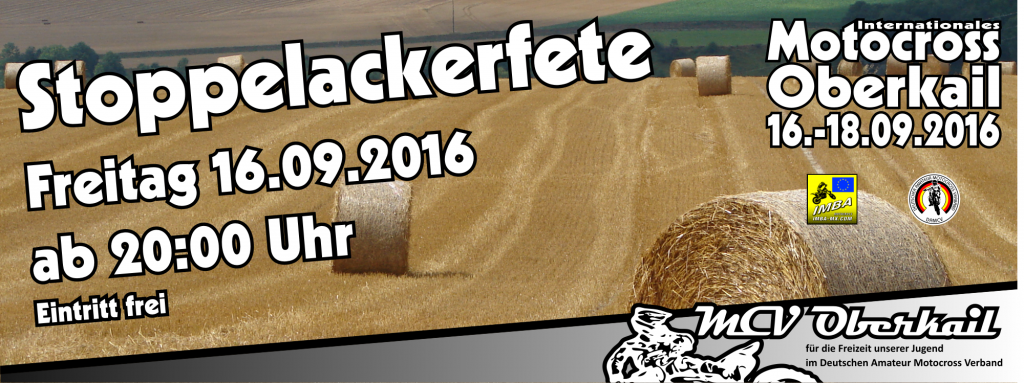 Stoppelackerfete_01