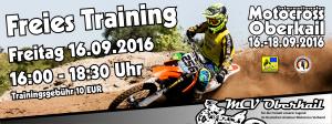 Veranstaltung_06_Freies_Training