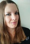 Andrea Schon : Geschäftsführerin